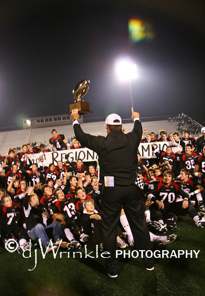 2007 Varsity Play-Offs NEW Gallery! Just posted on 11-23-11