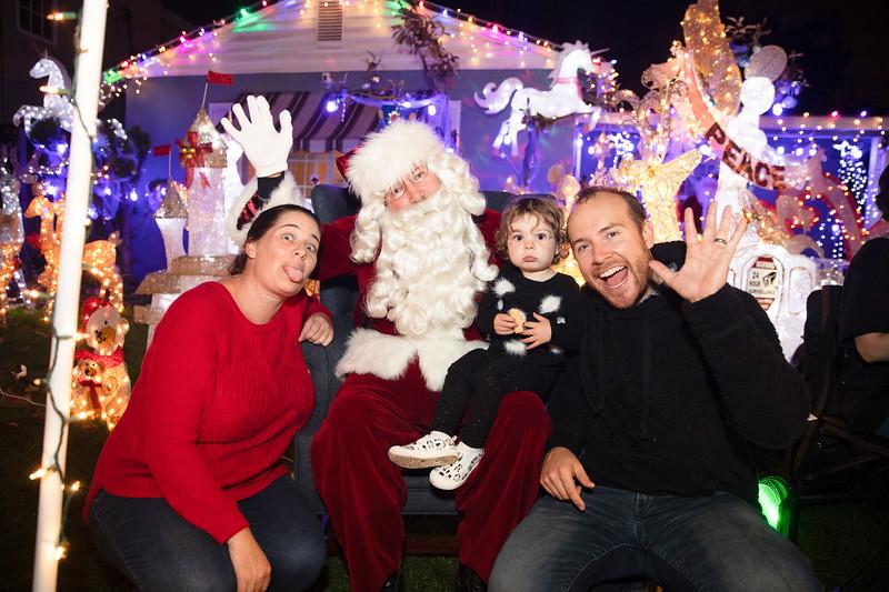 12-08-19-Christmas With Chris & Family-35.jpg