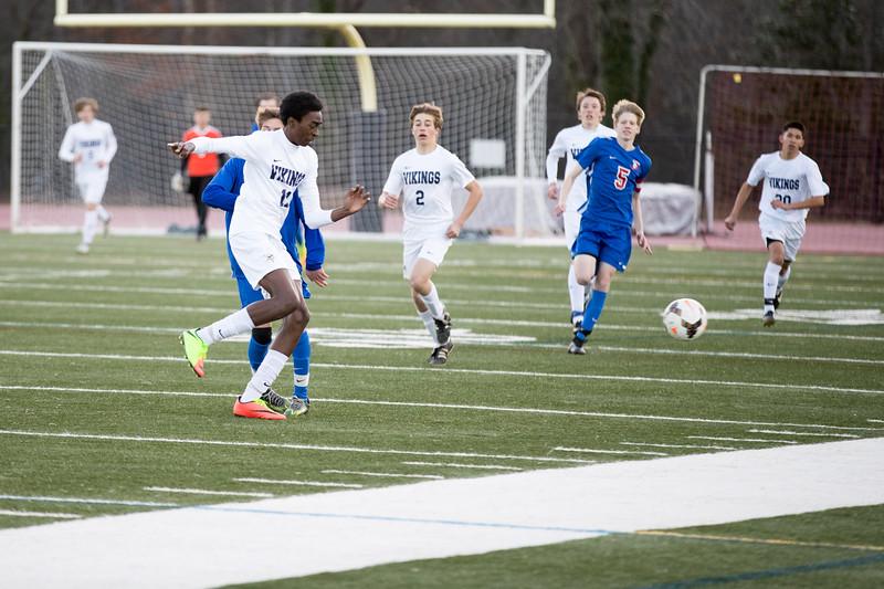 SHS Soccer vs Byrnes -  0317 - 045.jpg
