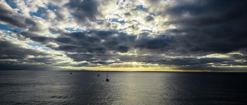Canary Island-10.jpg