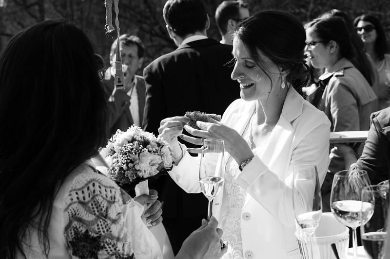 Hochzeit-Fraenzi-und-Oli-2017-336.jpg