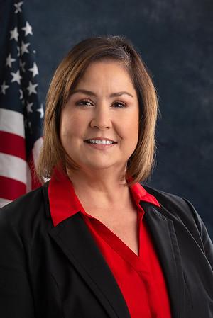 Denise E. Pedrow