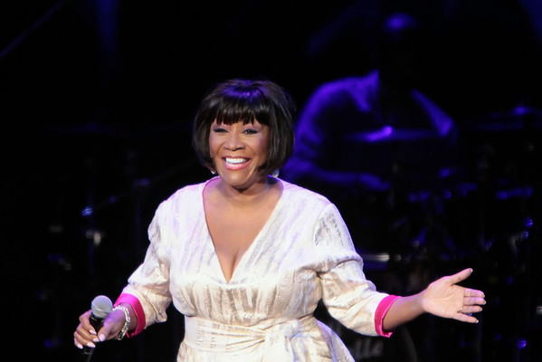 DBKphoto / Patti Labelle