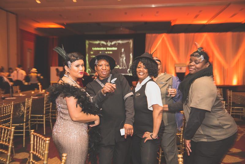 Hyatt Awards 2015-1279.jpg