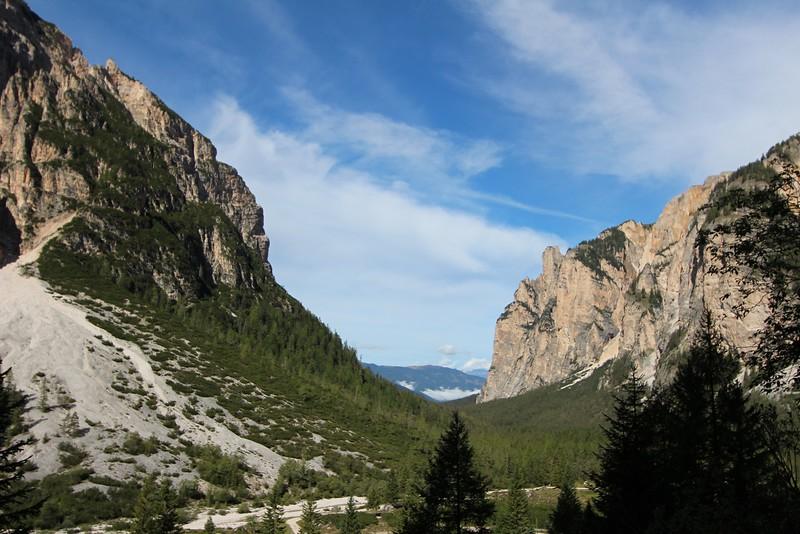 Dolomites-Day6-Views (13) (Large).JPG