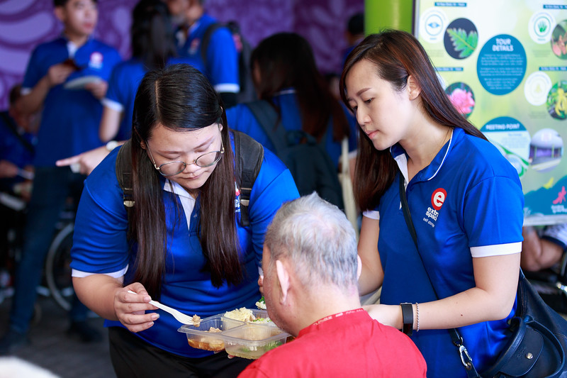 VividSnaps-Extra-Space-Volunteer-Session-with-the-Elderly-114.jpg