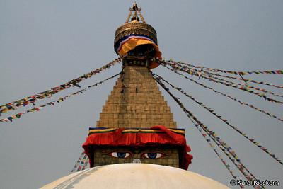 Nepal.02.KATHMANDU-PATAN-BHAKTAPUR