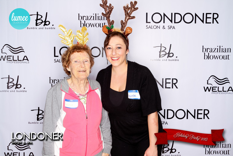 Londoner Holiday Party 2013-200.jpg