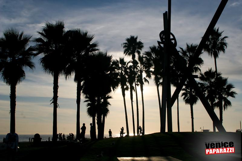 Venice Beach Fun-224.jpg