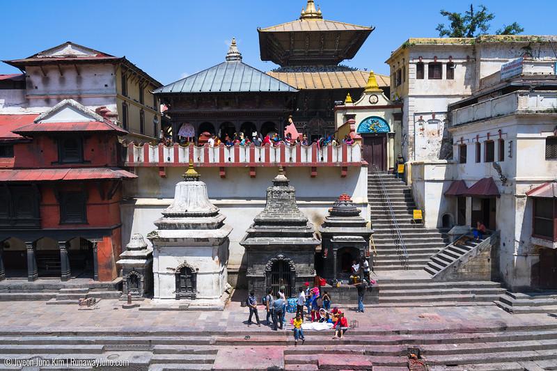 Kathmandu-4470.jpg