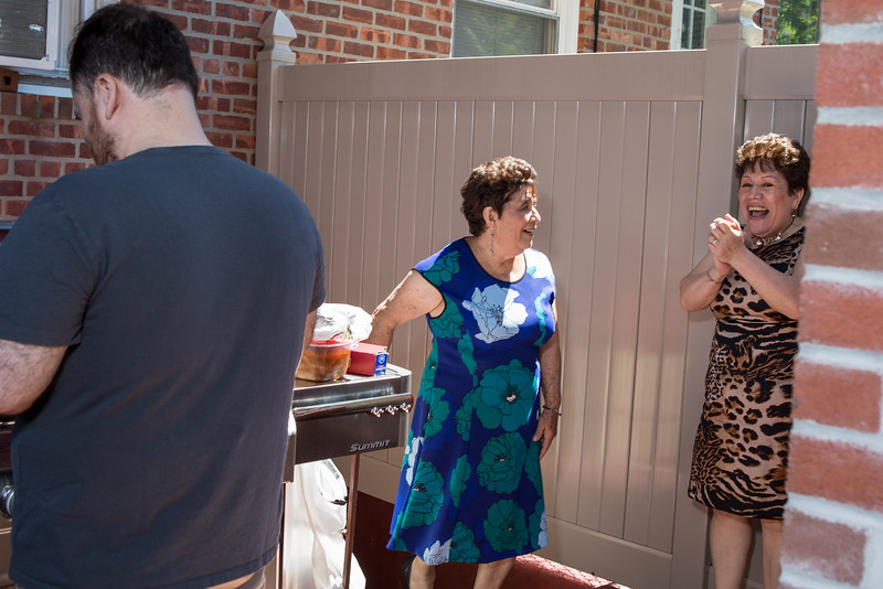 Josephine's Baptism and Party-103.jpg