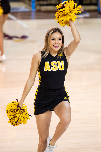 ASU_Womens_Basketball_034.jpg
