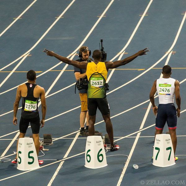 Rio-Olympic-Games-2016-by-Zellao-160814-06898.jpg
