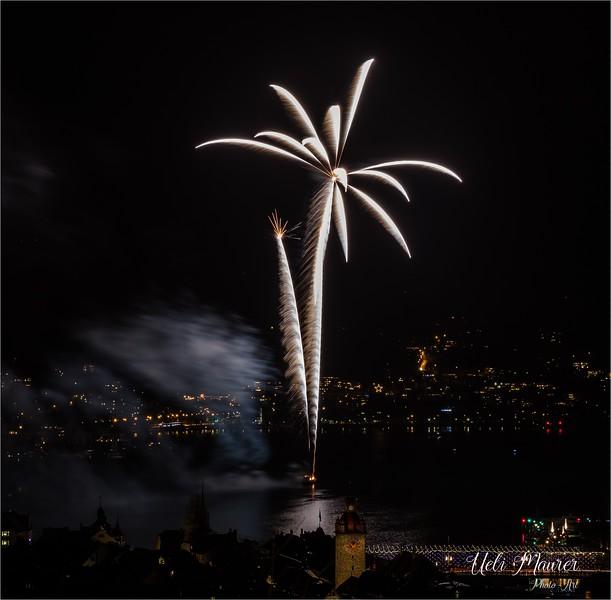 2018-01-01 Neujahrsfeuerwerk Luzern - 0U5A6056.jpg