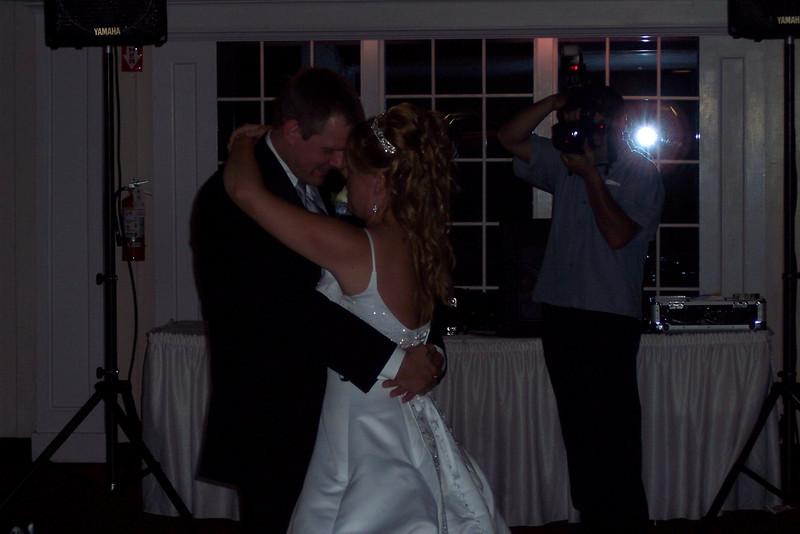 Casey's Wedding (5).jpg