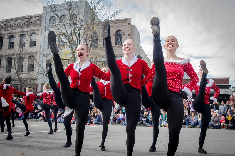 2017 Asheville Holiday Parade-69.jpg