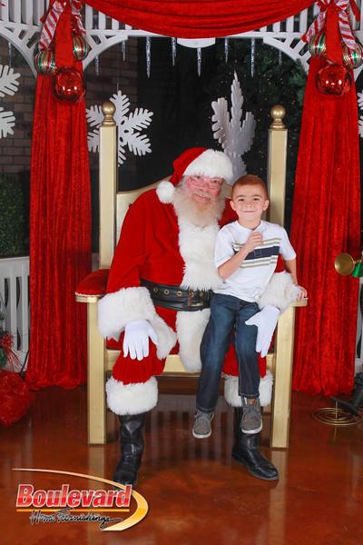 Santa 12-10-16-169.jpg