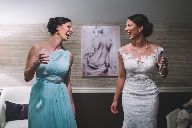 Philadelphia Wedding Photographer - Bernreuther-251.jpg