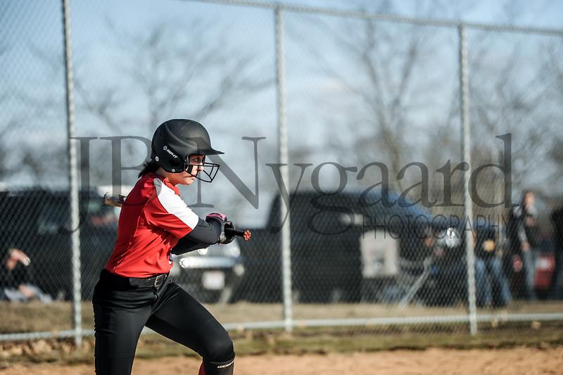 3-23-18 BHS softball vs Wapak (home)-135.jpg