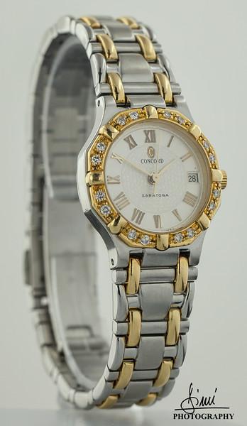 Gold Watch-3019.jpg