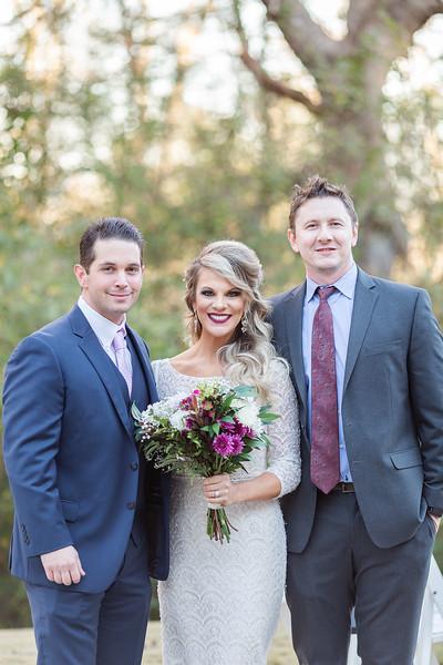 Macheski Fuller Wedding79.jpg