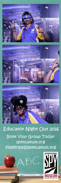 Guest House Events Photo Booth Strips - Educator Night Out SpyMuseum (43).jpg