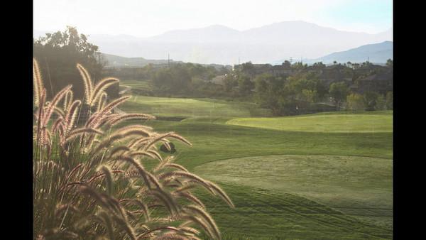 Michelle's Place Golf Tournament Slideshow
