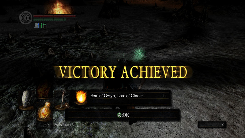 DarkSouls_SL1run_Gwyn.jpg