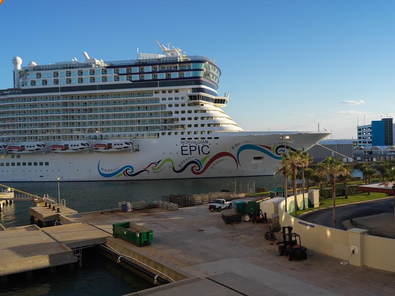 Disney Cruise NOV 17_0815.jpg