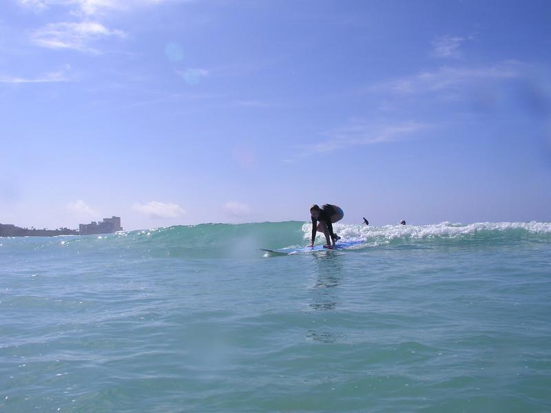 Surfing Waikiki Feb 2011 - 42.jpg