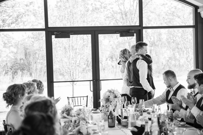 wedding-737.jpg