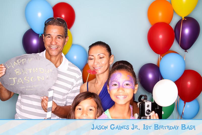 Jason's 1st Birthday-135.jpg
