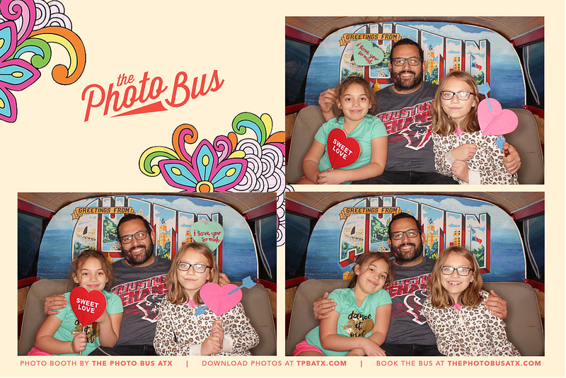 photo-bus-13.jpg