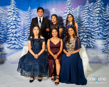 2019-Pakuranga-College-Ball-Couples-Area-003