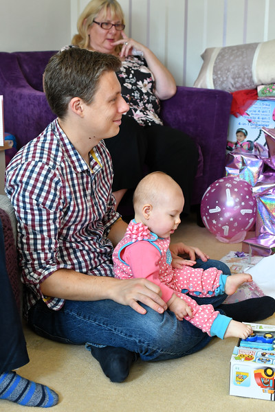 Daisy's first birthday Oct 2017 080_DxO 1.jpg
