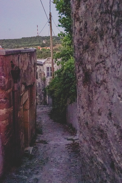 Crete 06.17-278.jpg