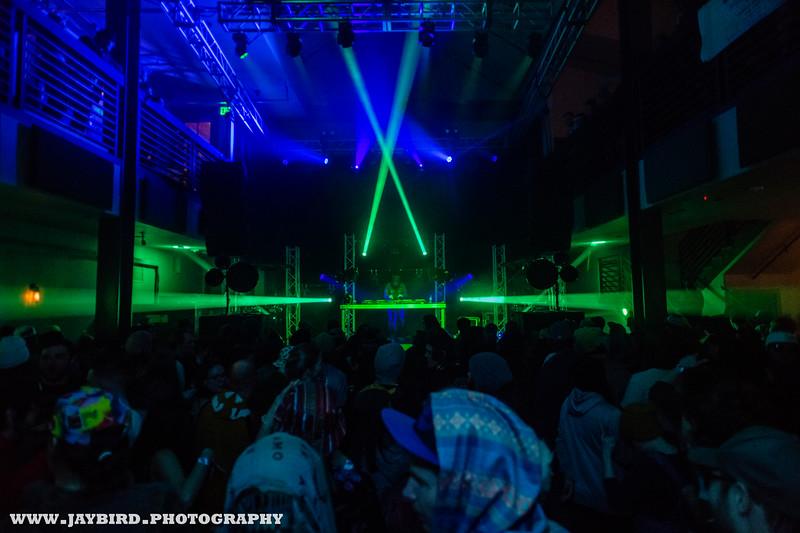1-26-20 Ten Mile Music Hall Trunkz-35 wm.jpg