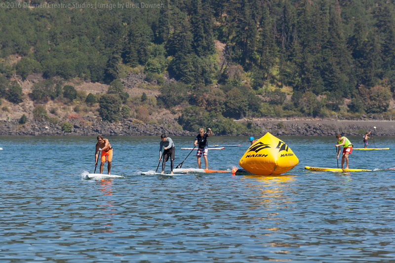 Naish-Gorge-Paddle-Challenge-415.jpg