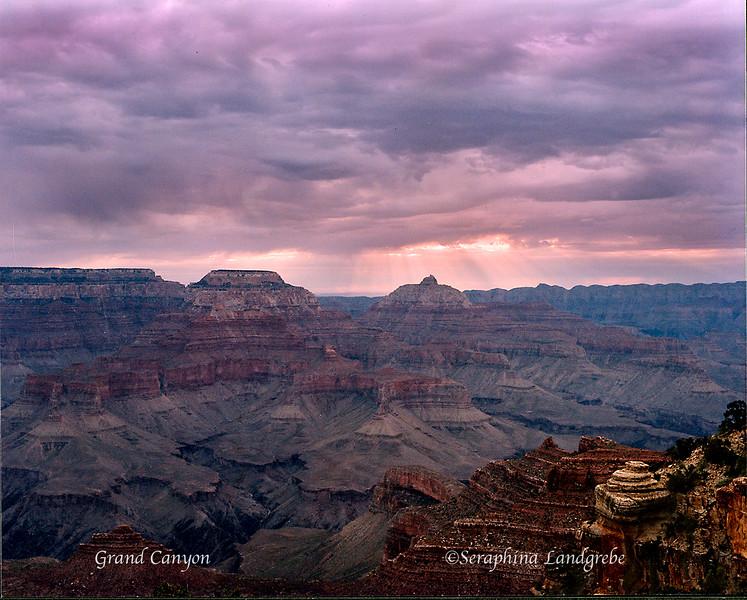 Srorm Grand Canyon.jpg