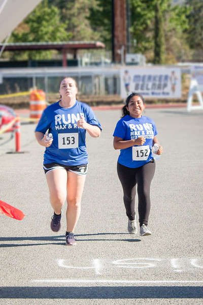 Y Memorial Run-62.jpg