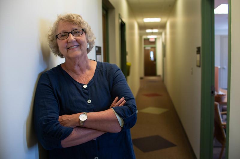 Megan Gunnar, PhD