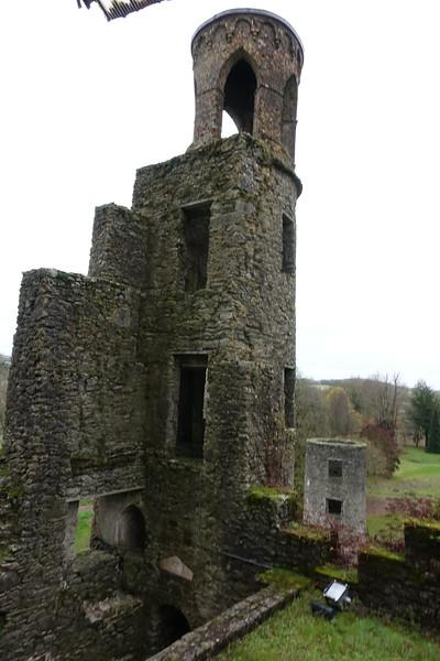 Blarney Castle_Blarney_Ireland_GJP01706.jpg