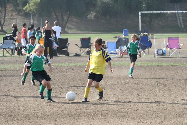 Soccer07Game10_098.JPG