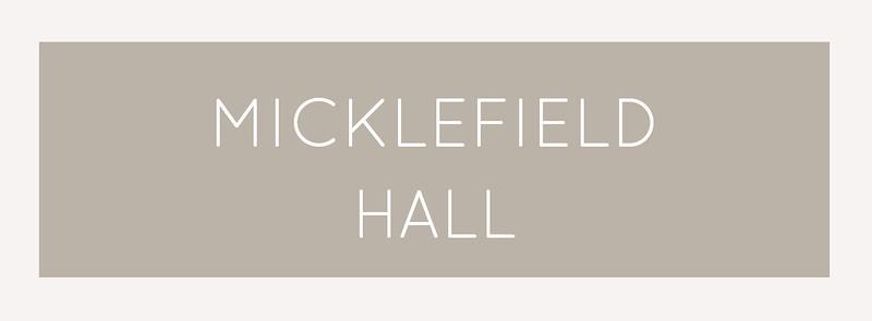 Venue Title Micklefield Hall.jpg