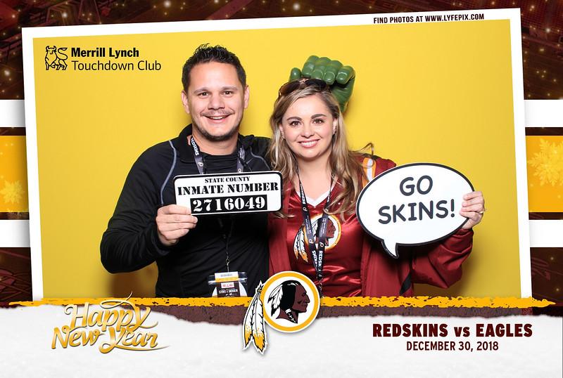 washington-redskins-philadelphia-eagles-touchdown-fedex-photo-booth-20181230-150025.jpg