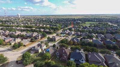11399 Plainview Drive, Frisco, Texas