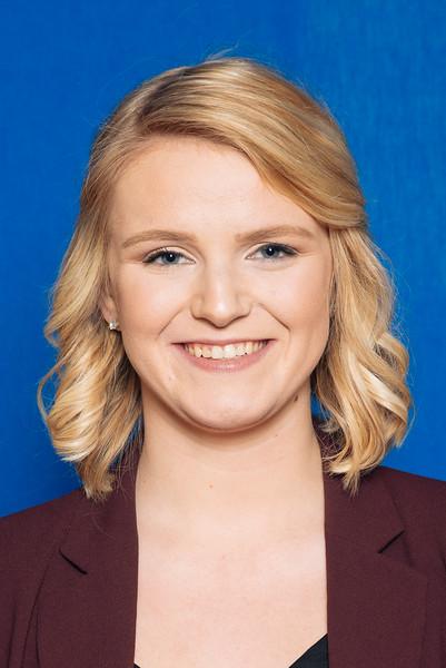20190124_Presidential Scholarship Portraits-0499.jpg