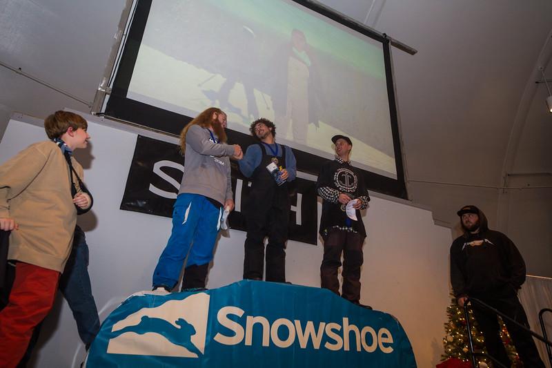 2019-12-06_SN_KS_Smith Shavers Showdown-6655.jpg