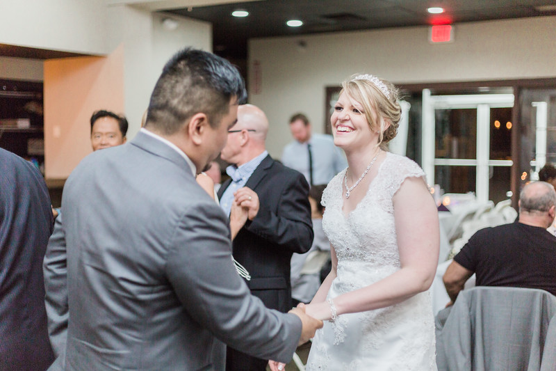 ELP1104 Amber & Jay Orlando wedding 2787.jpg