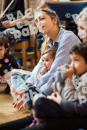 Bach to Baby 2018_HelenCooper_Bromley-2018-04-24-5.jpg